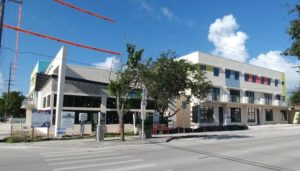 Art Lofts of West Village in Lake Worth, Florida